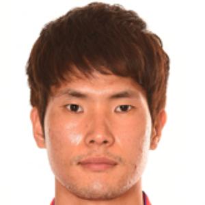 Han Kook Young