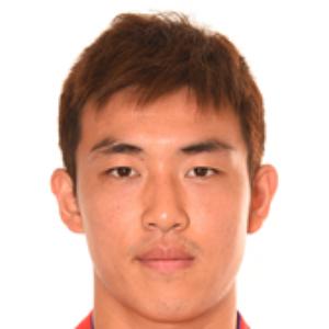 Yun Suk Young