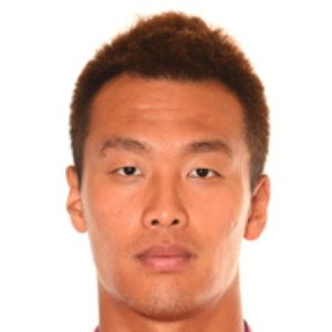 Kim Shin Wook