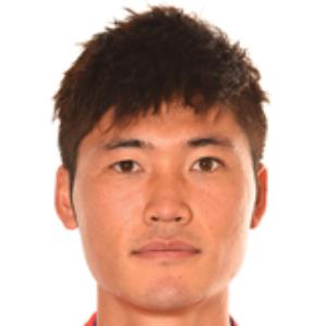Hwang Seok Ho