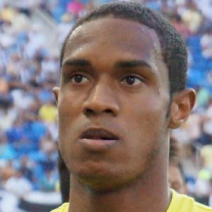 Daniel Amora