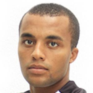 Samuel Xavier