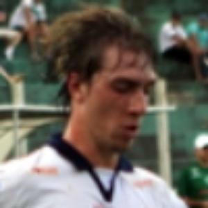 Rodrigo Mann