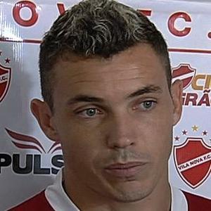 Marcelo Toscano