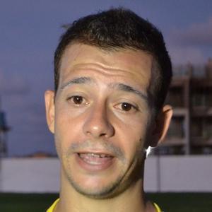 João Henrique