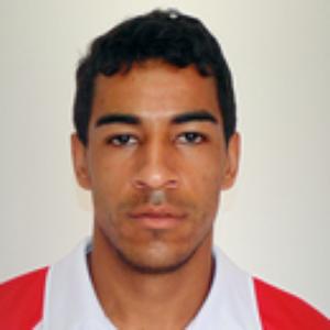 Tiago Dutra