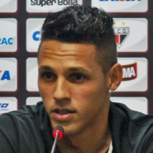 Wagner Carioca