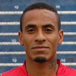 Everton Dias