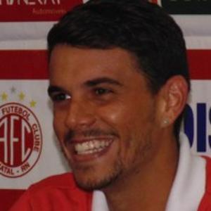 Thiago Cristian