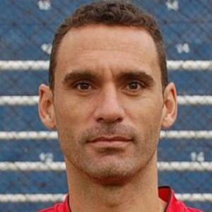 César Gaúcho