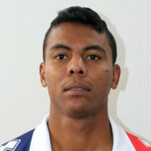 Carlinhos Miranda