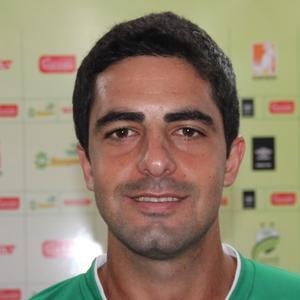 Michel Bertasso