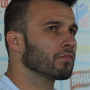 Bruno Batata