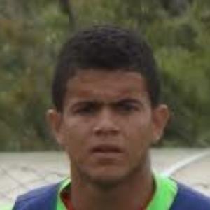 Guilherme Lucena
