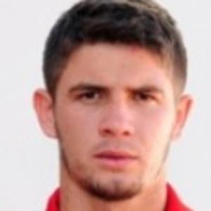 Felipe Macena