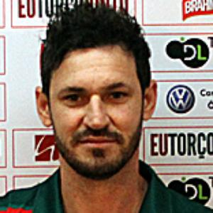 André Astorga
