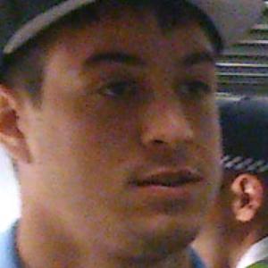 Andreazzi