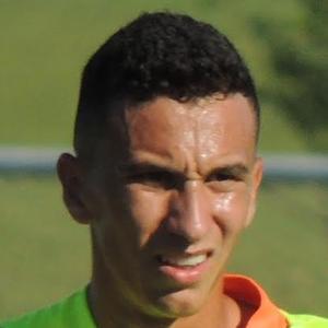 Douglas Moreira