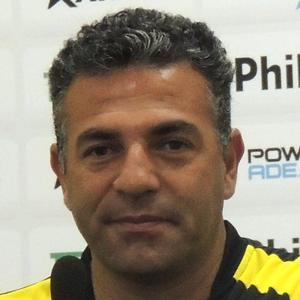 Luizinho Vieira