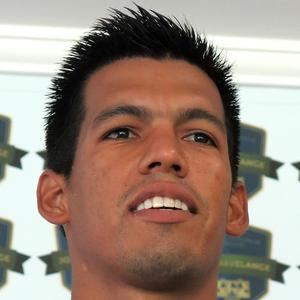 Julio dos Santos