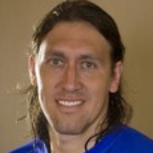 Cássio