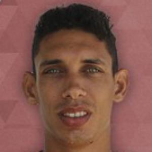 Vitor Recife