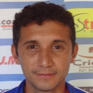 Marcos Gasolina