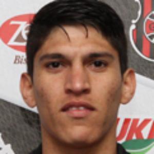 Márcio Jonatan