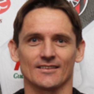 Márcio Hahn