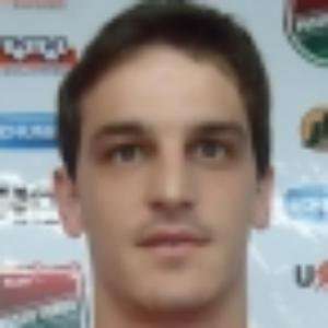 Felipe Klein
