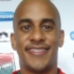Henrique Choco