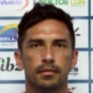 Luis Mário