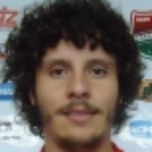 Alisson Gaúcho
