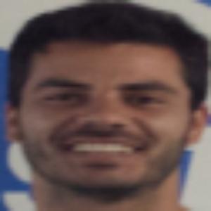 Paulo Josué