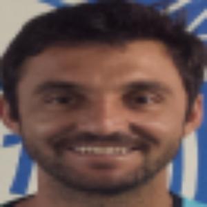 Márcio Goiano