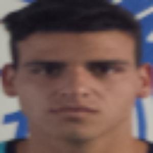 Eduardo Bickel