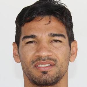 Rafael Araújo