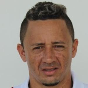Thiago Marabá