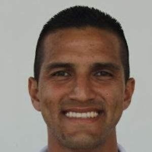 Hugo Figueiredo