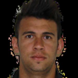 Luciano Castán
