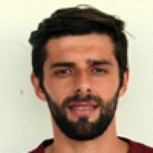 Bruno Mazzuchello