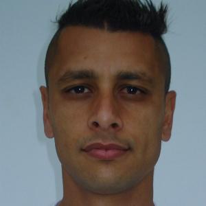 Vinicius Orlando