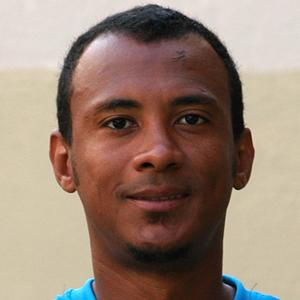 Júlio Santos