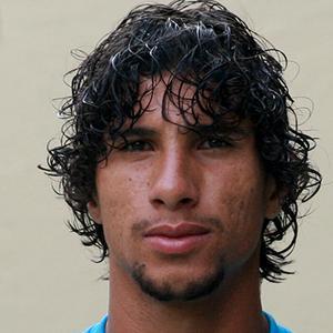 Alex Reinaldo
