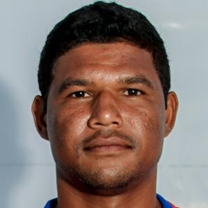 Ronaldo Capixaba
