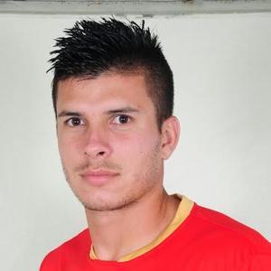 Léo Campos