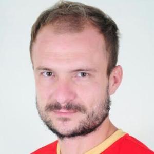 Michel Schmöller