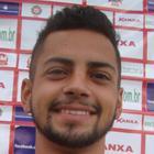Everton Júnior