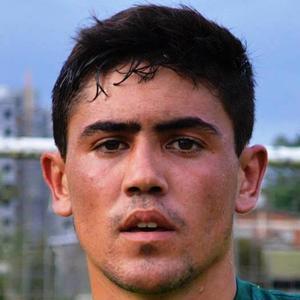 Luiz Renan