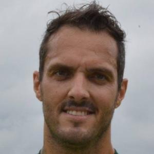 Rafael Córdova